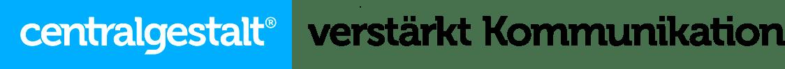 Stellenangebot-Artikel
